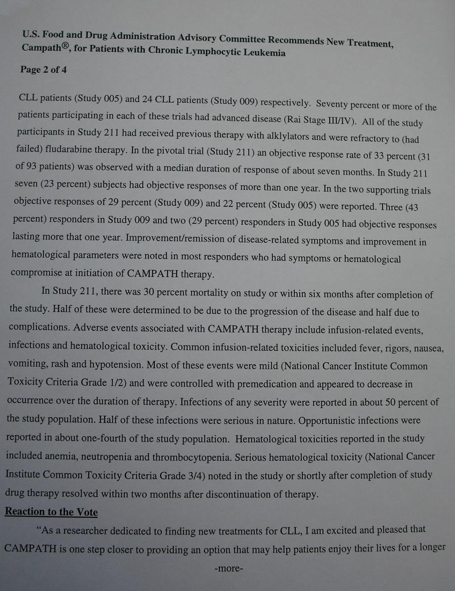 Harvard essay format sample