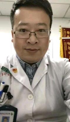 Wenliang Li