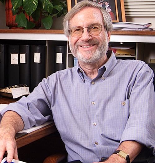 Norman Klinman