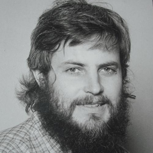 Georges Kohler