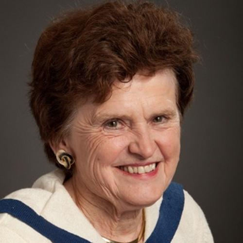 Sherie Morrison