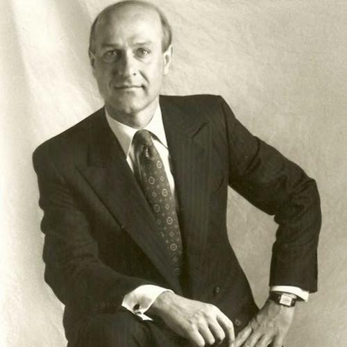 Hubert Schoemaker