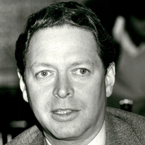 Jan Vilcek